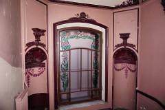 Доходный дом Бернштейна Григория Абрамовича