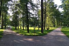 gatchinskij-park