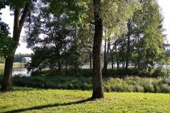 priroda-gatchiny