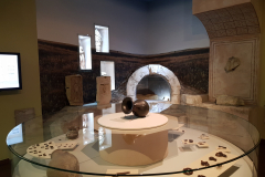 Музей истории религии!