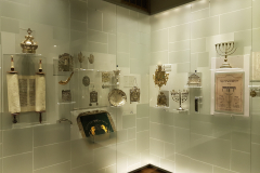 Музей истории религии.