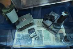 Музей М. М. Зощенко