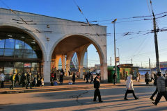 1_metro-Staraya-derevnya