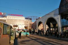 2_metro-Staraya-derevnya