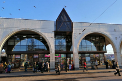 3_metro-Staraya-derevnya