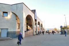 Staraya-derevnya-stantsiya-metro