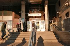 Starayaya-derevnya-metro