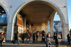 metro-Staraya-derevnya