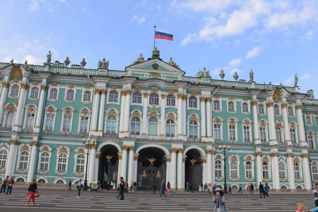 Зимний дворец.Старые фотографии 1 | 683x1024