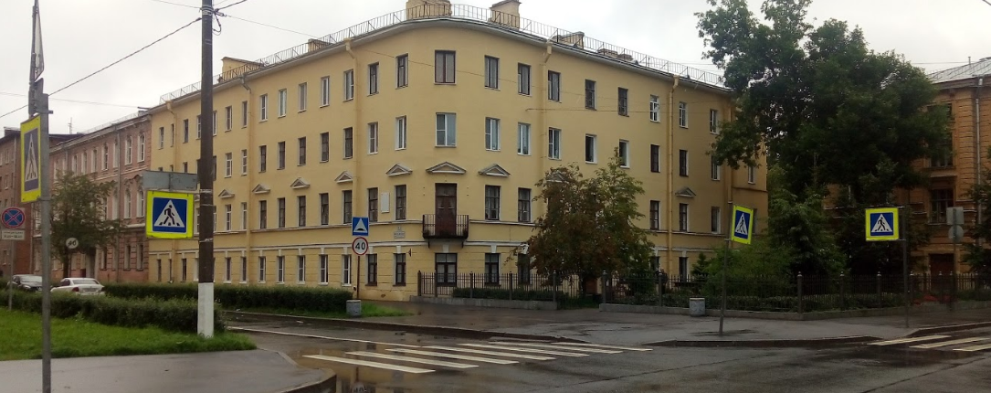 Музей–квартира Иоанна Кронштадтского фото