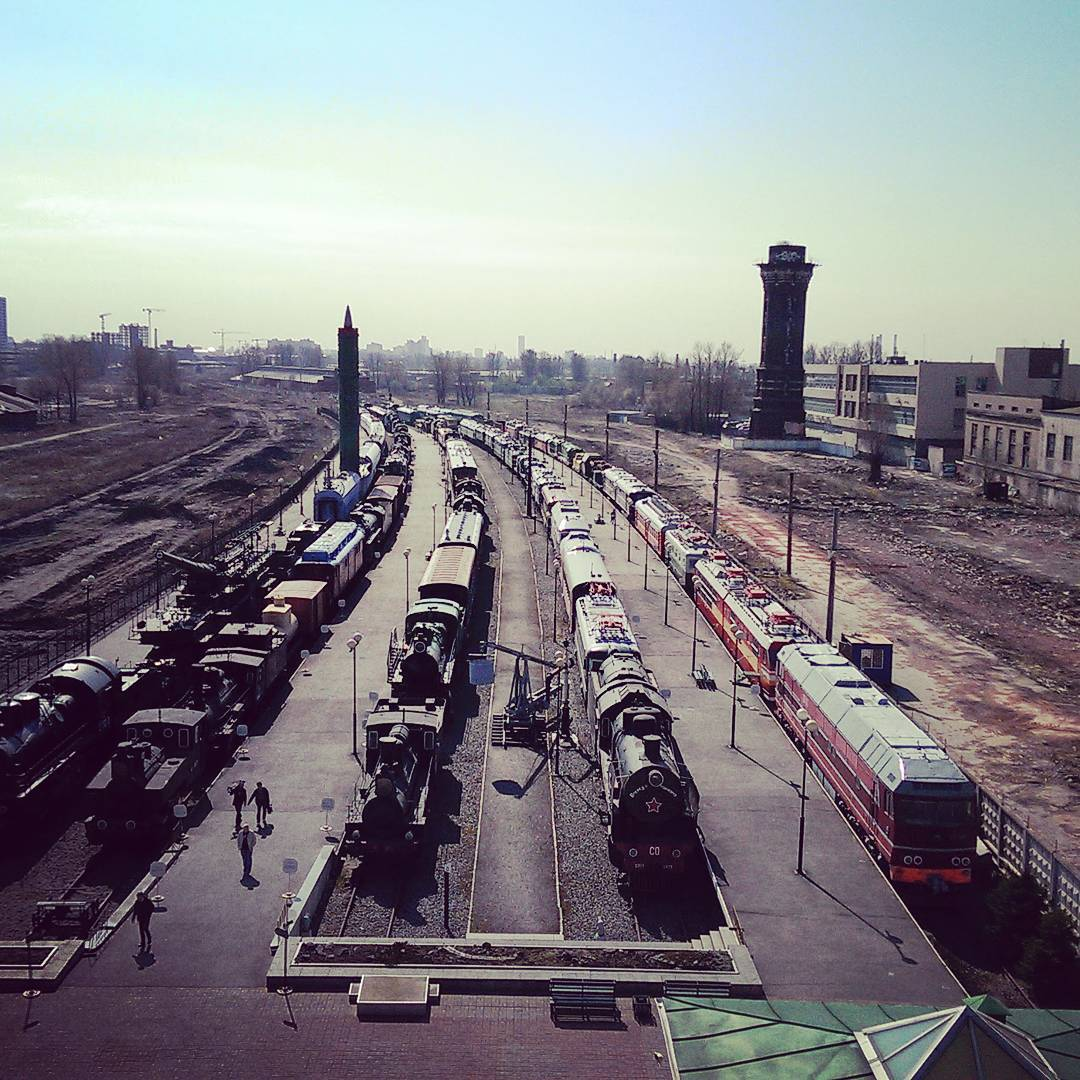 https://www.instagram.com/p/BVh_lCSDWZq/аршавский вокзал